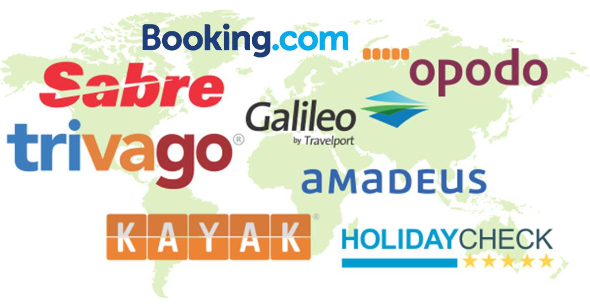 хотелски маркетинг услуги директна свързаност