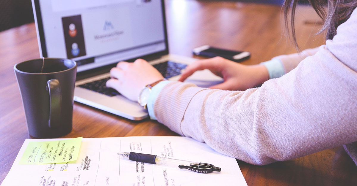 онлайн маркетинг услуги за хотели