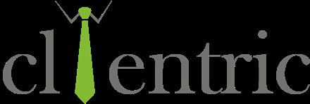Clientric - Академия за Иновации в Туризма