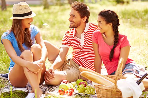 подобряване удовлетвореността на гостите в хотела