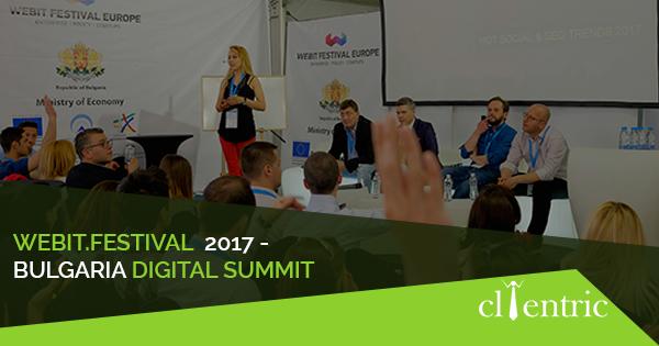 Тайната на Facebook и Google за успешен бизнес онлайн през 2017 - дигитални маркетинг тенденции