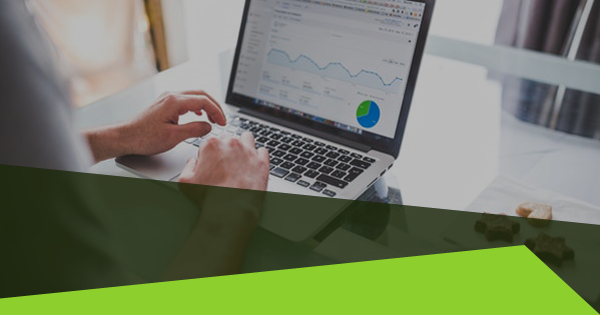 Предимства и функционалности на Channel Manager на Clientric