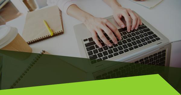 Привлечете повече клиенти с оптимизирана начална уеб страница