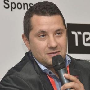 Калоян Спасов Webit