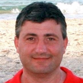 Огнян Младенов - SEO Expert, SEOM.bg