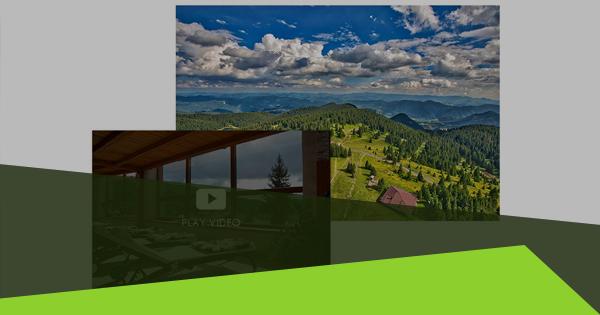 Clientric представя новата туристическа платформа на BUBSPA на Петия Годишен Конгрес