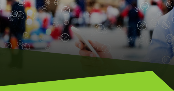 """Спечелете безплатен пропуск за Digital4Plovdiv и """"съживете"""" дигитално вашия бранд"""