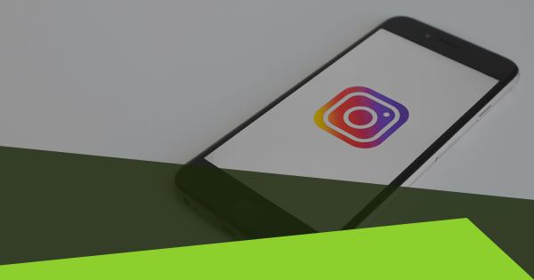 Как да печелим от Instagram Story-та в туризма?