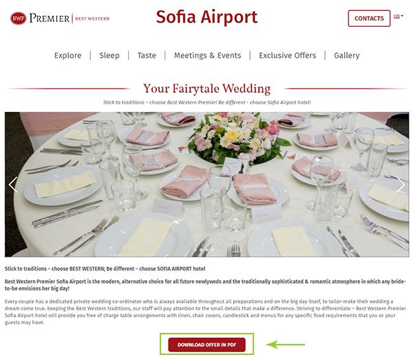 sofia-airport-hotel-premier-oferti