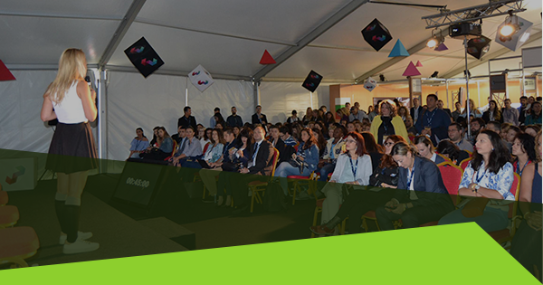 Уникална възможност да сте част от Webit Bulgaria Digital Summit