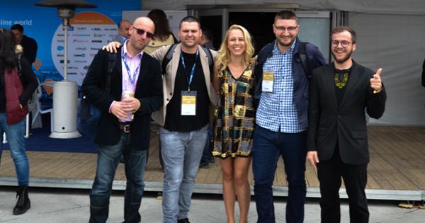 bulgaria-digital-summit-SEM