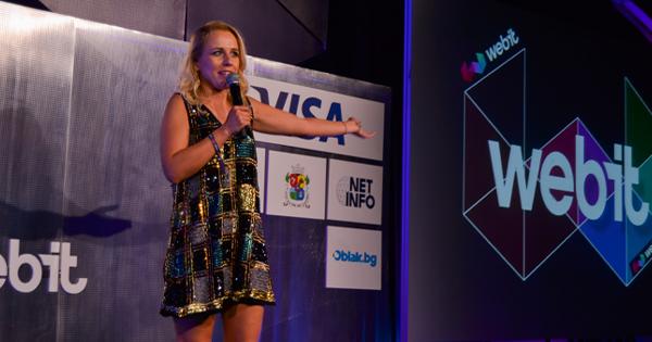 bulgaria-digital-summit-katya-todorova