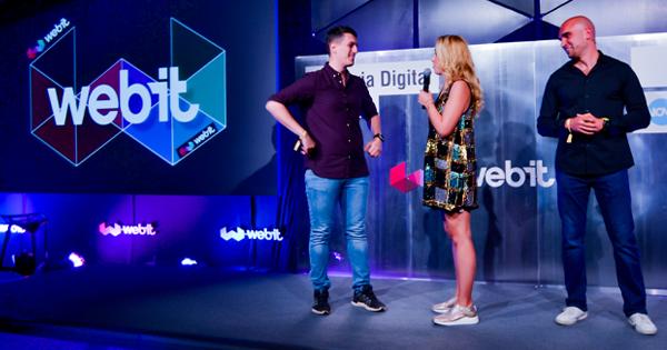 bulgaria-digital-summit-social-media