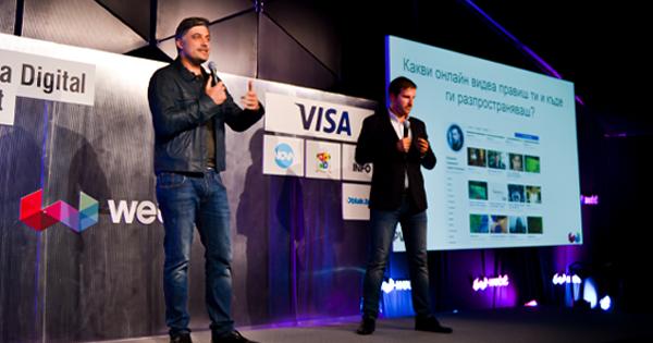 bulgaria-digital-summit-video-marketing