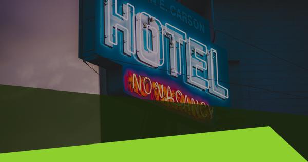 Price optimizer ползи за ефективна онлайн дистрибуция на хотела