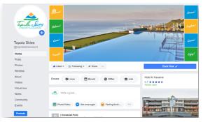 topola-skies-resort-facebook-cover